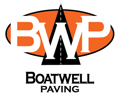 BoatwellPavingLogo-footer
