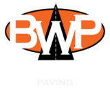 Boatwell Paving